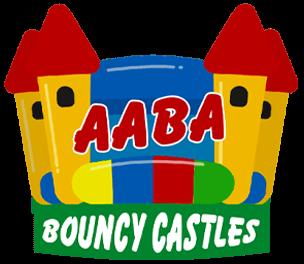 Bouncy Castle Hire Inverness